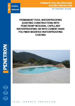Existing Construction Swimming Pools ENG