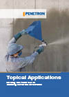 TOPICAL APPLICATIONS