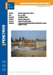 Wastewater Treatment Plant – Phase B