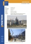 Hellenic Petroleum Comp. Refinery Unit
