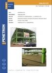 IONIA BOX Ltd.