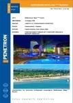 Mediterranean Village ***** Resorts in Katerini