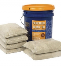 PENETRON ADMIX SOLUBLE BAGS