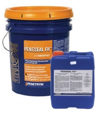 PENESEAL FH CONCENTRATE 1:1